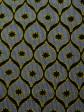 Noeuds wax père & fils / Wax congrès gris / Noeuds wax / Tissu africain